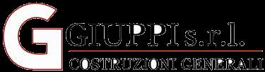 Logo Giuppi Srl